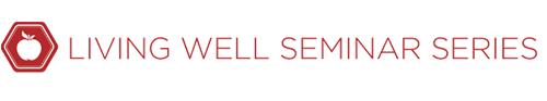 seminar-series