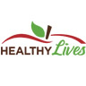 Healthy Lives