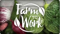 Farm-to-Work-with-veggie-background