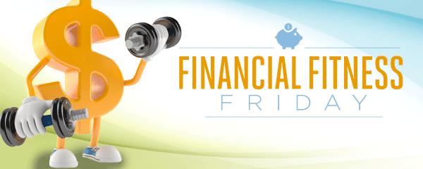 HL_FinanFit-BlogHeader-Bwo-logo