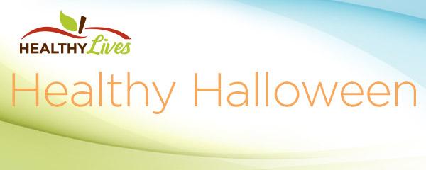 halloween-blogheader